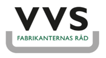 Svensk Armaturindustri Valves & Fittings of Sweden