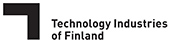 Technology Industries of Finland