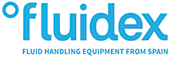 Fluidex - Fluid Handling Equipment from Spain