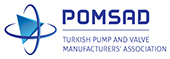 Turkish Pump & Valve Manufacturers' Association